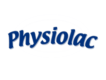 Logo Physiolac