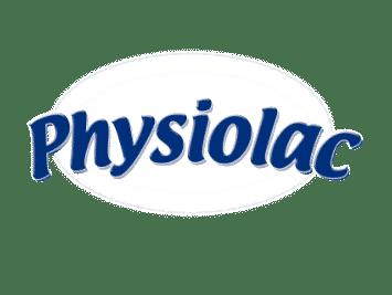 Logo Physiolac